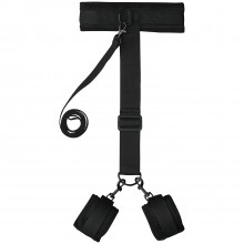 Obaie Body Restraints Harness Set product image 1