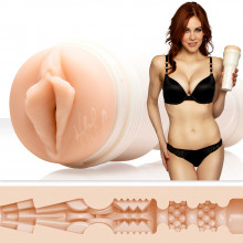 Fleshlight Girls Maitland Ward Toy Meets World product image 1