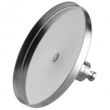 Hismith Suction Cup Adaptor product image 1