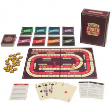 Poker for Couples product image 1