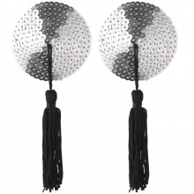 Amorable by Rimba Nipple Covers with Tassels 1