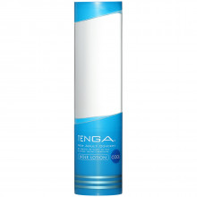 TENGA Hole Lotion COOL Water-based Lubricant