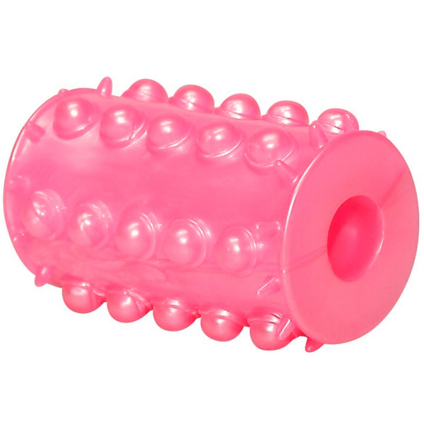 Candy Toy Set Sex Toy Starter Pack 9 Part  7