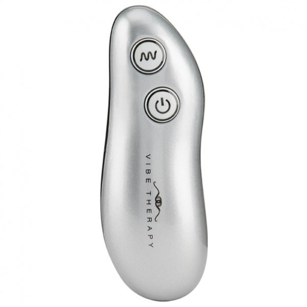 Vibe Therapy Reign Wireless Remote Controlled Vibrator Egg