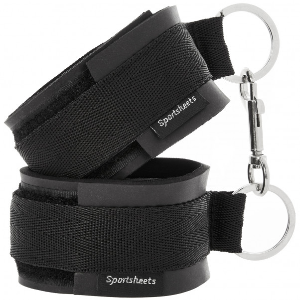 Sportsheets Sports Cuffs product image 1