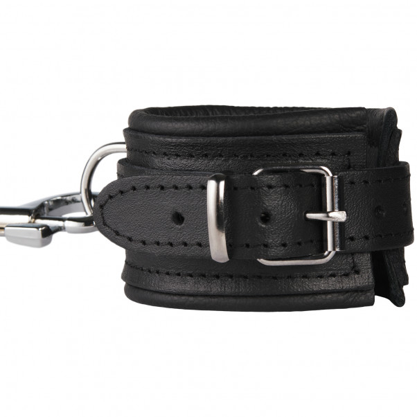 SToys Wrist Cuffs Leather Narrow product packaging image 2