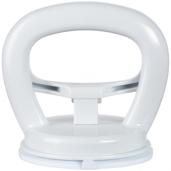 Sex In The Shower Suction Cup Handle product packaging image 2