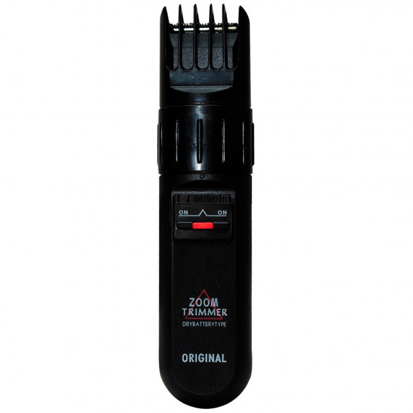 Intimate Hair Trimmer Adjustable  2