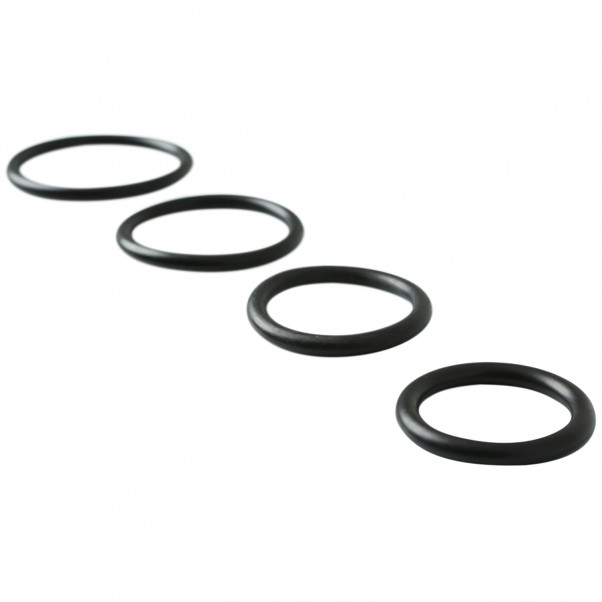 Sportsheets O-rings for Harness  2