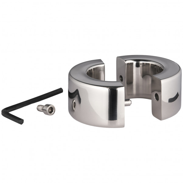 Ball Stretcher in Steel product image 4