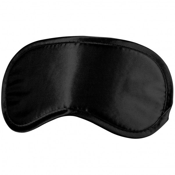 Ouch! Eyemask Blindfold product packaging image 1