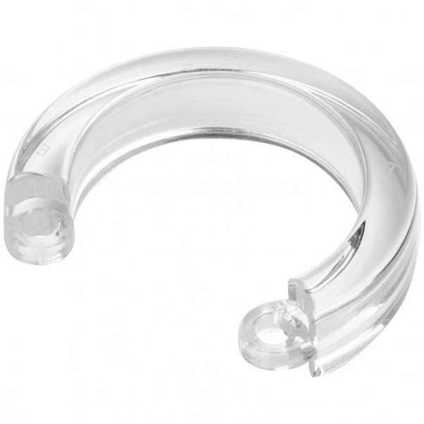 U-ring for CB Chastity Device product image 1