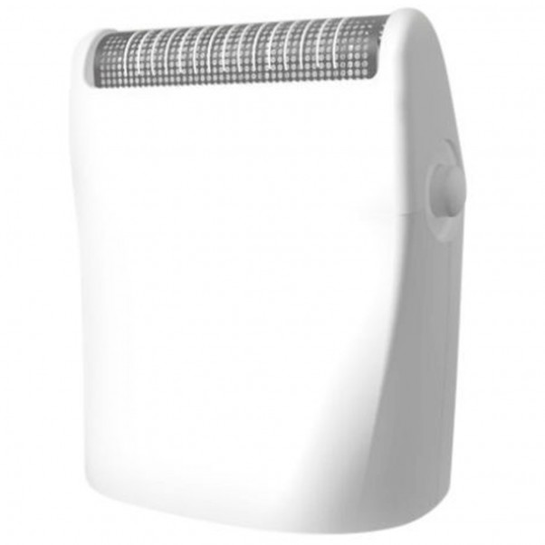 Ultimate Personal Shaver for Women  4