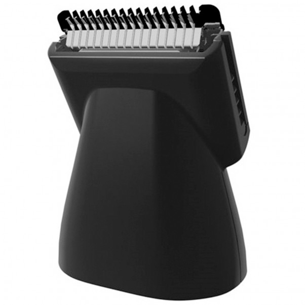 Ultimate Personal Shaver for Men  4