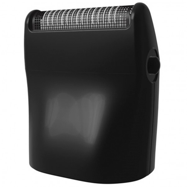 Ultimate Personal Shaver for Men  5