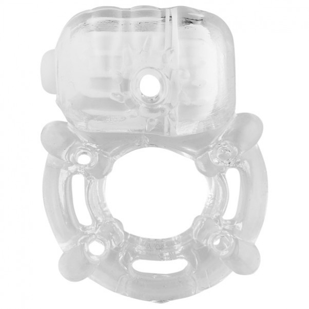 Sinful Waterproof Vibrating Cock Ring