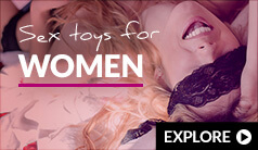 Sex toys for women